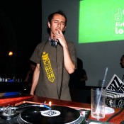 KID LOCO (Yellow Productions / Francia)
