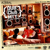 SISTEMA LOCAL – DUBCLUBMTY