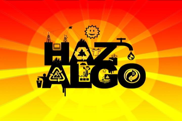 HAZALGO