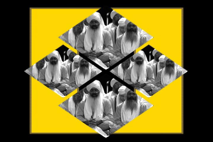 HAZALGO4
