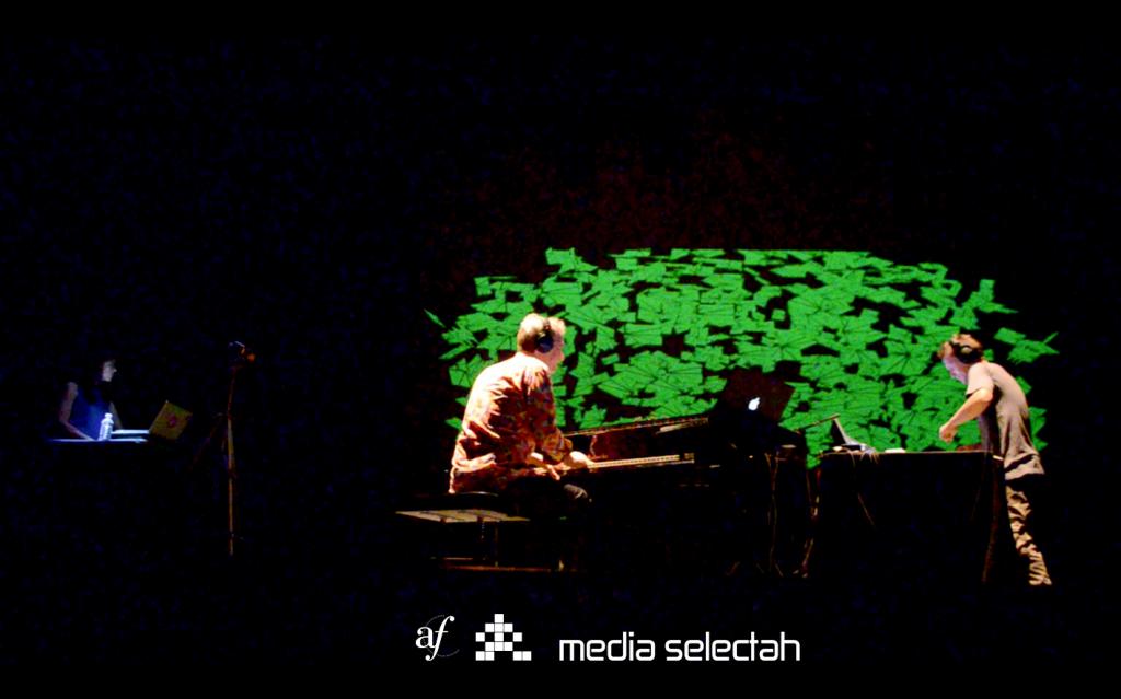 FLY Festival Mediarte1