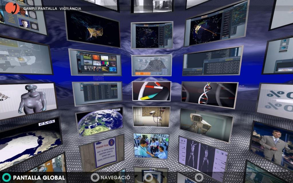 cccb expo virtual 1