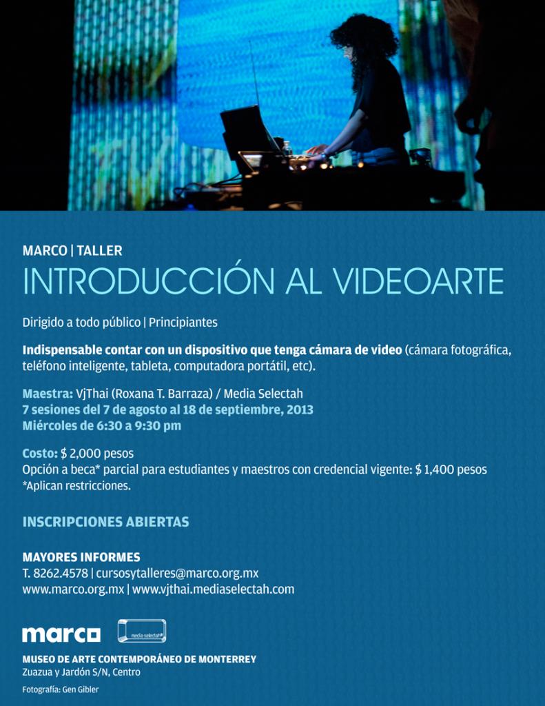 inv-electronica-videoarte