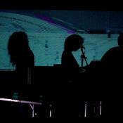 SHIFT IT HAPPENS en Festival Internacional Santa Lucía