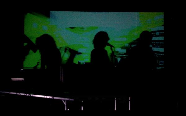 foto live shiftithappens