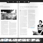 Una entrevista por skype para la revista CONTRATIEMPO, FMEL Chicago.