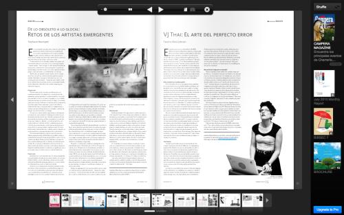 Entrevista Vj Thai en Revista Contratiemp4