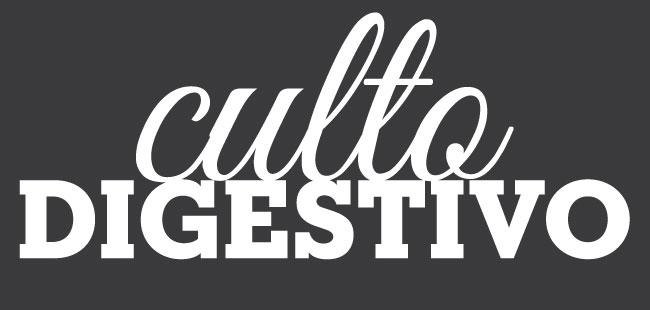 Culto Digestivo